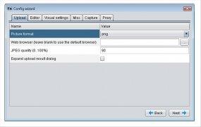 JShot imagen 4 Thumbnail