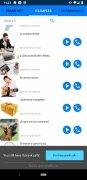 Juasapp - Prank Calls image 6 Thumbnail