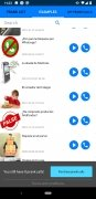 Juasapp - Prank Calls image 7 Thumbnail
