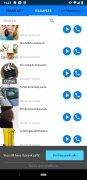 Juasapp - Prank Calls image 8 Thumbnail