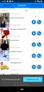Juasapp - Prank Calls image 9 Thumbnail