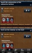 Juego Steampunk imagen 2 Thumbnail