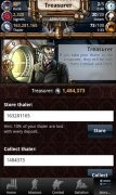 Gioco dello Steampunk immagine 5 Thumbnail
