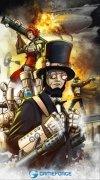 Steampunk Game bild 1 Thumbnail