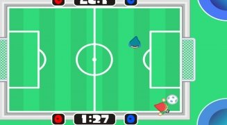 2 3 4 Player Mini Games image 6 Thumbnail