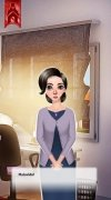 Juegos de Amor de Vampiros imagen 2 Thumbnail