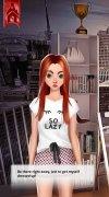 Juegos de Amor de Vampiros imagen 4 Thumbnail