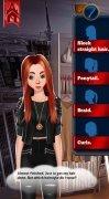 Juegos de Amor de Vampiros imagen 5 Thumbnail