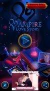 Juegos de Amor de Vampiros imagen 7 Thumbnail