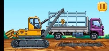 Juegos de camiones para niños imagen 10 Thumbnail