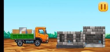 Juegos de camiones para niños imagen 12 Thumbnail