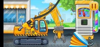 Juegos de camiones para niños imagen 3 Thumbnail