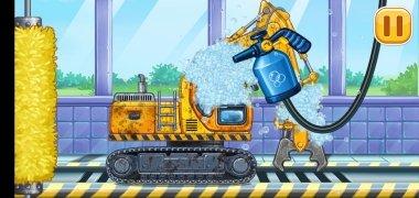 Juegos de camiones para niños imagen 4 Thumbnail