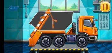 Juegos de camiones para niños imagen 5 Thumbnail