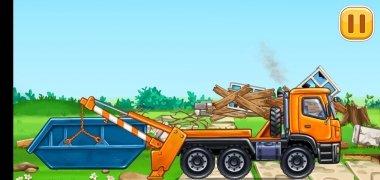 Juegos de camiones para niños imagen 6 Thumbnail