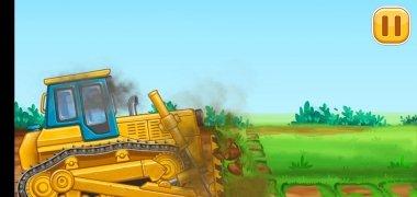 Juegos de camiones para niños imagen 7 Thumbnail