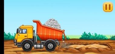Juegos de camiones para niños imagen 8 Thumbnail