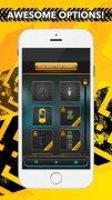 Juegos de Carreras de Coches imagen 2 Thumbnail