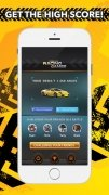 Juegos de Carreras de Coches imagen 3 Thumbnail
