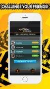 Juegos de Carreras de Coches imagen 4 Thumbnail