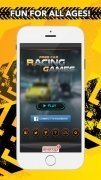 Car Racing Games image 5 Thumbnail