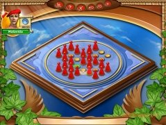World's Most Famous Board Games image 1 Thumbnail