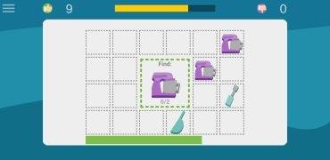 Brain Games: Mental Training image 5 Thumbnail
