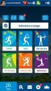 Jogos Olímpicos Rio 2016 image 2 Thumbnail