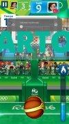 Juegos Olímpicos de Río 2016 imagen 3 Thumbnail