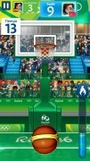 Olympischen Spiele Rio 2016 bild 4 Thumbnail