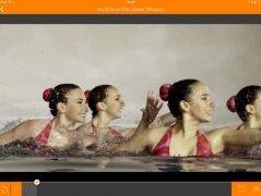 Juegos Olímpicos Río 2016 imagen 3 Thumbnail
