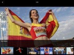 Juegos Olímpicos Río 2016 imagen 5 Thumbnail