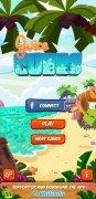 Juice Cubes imagen 2 Thumbnail