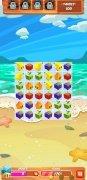 Juice Cubes imagen 3 Thumbnail