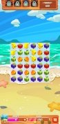 Juice Cubes Изображение 3 Thumbnail