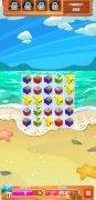 Juice Cubes imagen 4 Thumbnail