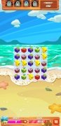 Juice Cubes Изображение 4 Thumbnail