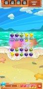 Juice Cubes imagen 5 Thumbnail