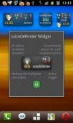 JuiceDefender image 5 Thumbnail