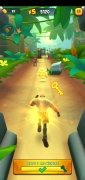 Jumanji: Epic Run imagen 10 Thumbnail