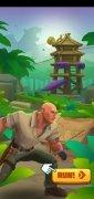 Jumanji: Epic Run imagen 2 Thumbnail