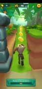 Jumanji: Epic Run imagen 3 Thumbnail