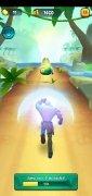 Jumanji: Epic Run imagen 4 Thumbnail