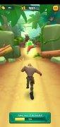 Jumanji: Epic Run imagen 6 Thumbnail