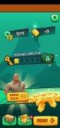 Jumanji: Epic Run imagen 8 Thumbnail