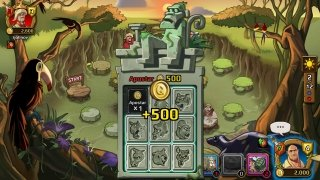 JUMANJI: The Mobile Game imagen 10 Thumbnail