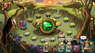 JUMANJI: The Mobile Game imagen 2 Thumbnail