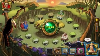 JUMANJI: The Mobile Game imagen 4 Thumbnail