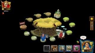JUMANJI: The Mobile Game imagen 7 Thumbnail