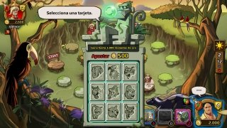 JUMANJI: The Mobile Game imagen 9 Thumbnail